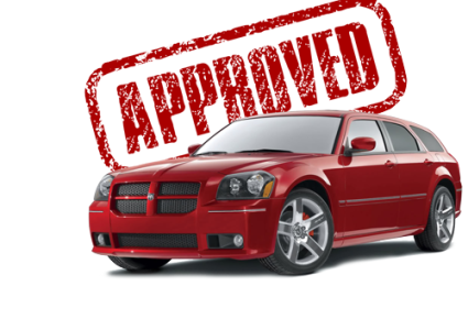 auto_approvals